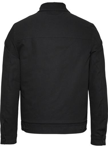 Calvin Klein Mont Siyah